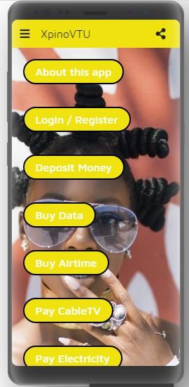 start online trading, make money online, bitcoin, bulksms, airtime vtu, Your Business, Xpino Media, Nigeria, Cheapest Data, Internet, Publicity, Sponsored Post, affordable data plans, vendor, profit, income, online business, XpinoMarket, wholesale prices, Bulk sms, XpinoMoney, Airtel, glo, 9mobile, MTN, gotv, dstv, startimes, smile, spectranet, vendor, reseller, Precious Ikpoza, VTU