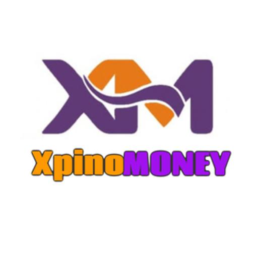 xpinomoney, xpino money, VTU, Airtime, Data and Bills Payments, reseller portal, vendor, mtn, glo, airtel, 9mobile, nigeria, precious ikpoza, best data and vtu, cheap